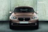 BMW Concept 5 Series Gran Turismo5357