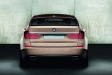 BMW Concept 5 Series Gran Turismo5358