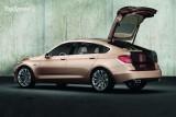 BMW Concept 5 Series Gran Turismo5361