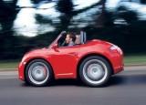 Orientarea cererii spre masinile mici va reduce profiturile producatorilor de automobile de lux5351
