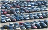 Guvernul vrea sa scada cu 30% taxa auto triplata si sa creasca usor suma la vehiculele foarte vechi5348