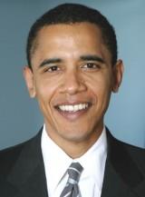 Obama a desemnat echipa de criza pentru salvarea sectorului auto5347