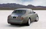 Rolls Reloaded5335