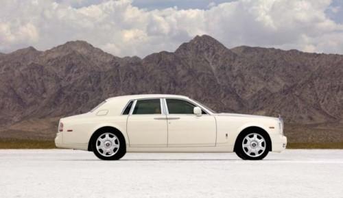 Rolls Reloaded5338
