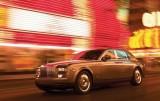 Rolls Reloaded5339