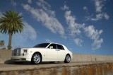 Rolls Reloaded5340
