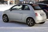 Fiat 500C trece prin nameti!5329