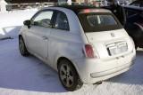 Fiat 500C trece prin nameti!5331