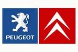 PSA Peugeot Citroen: conditii de criza5313