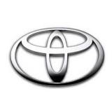 Toyota: Noi masuri de reducere a costurilor5311
