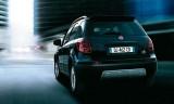 Fiat Sedici - un nou succes italian5306