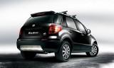 Fiat Sedici - un nou succes italian5308