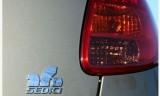 Fiat Sedici - un nou succes italian5309