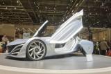 Salonul Auto Geneva 2009 - noutati5300