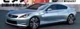 GT-R Sedan pus in asteptare, 240SX anulat!5299