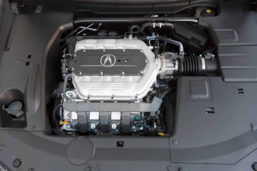 Acura s-a enervat!5298
