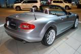 Imagini cu noua Mazda MX-5 de la salonul auto din Chicago!5285