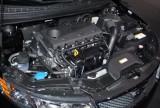 Imagini cu noua Mazda MX-5 de la salonul auto din Chicago!5286