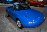 Imagini cu noua Mazda MX-5 de la salonul auto din Chicago!5287