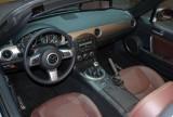 Imagini cu noua Mazda MX-5 de la salonul auto din Chicago!5281