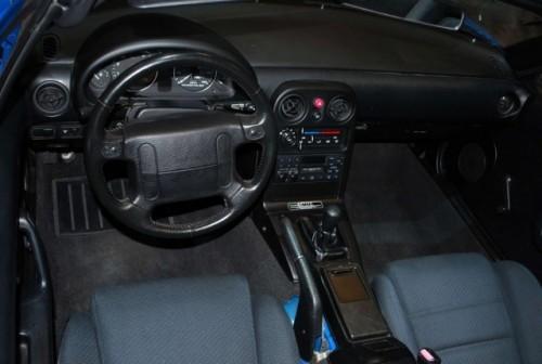 Imagini cu noua Mazda MX-5 de la salonul auto din Chicago!5288