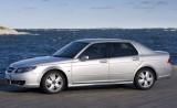 Saab va deveni independenta pana la finalul lui Februarie5276