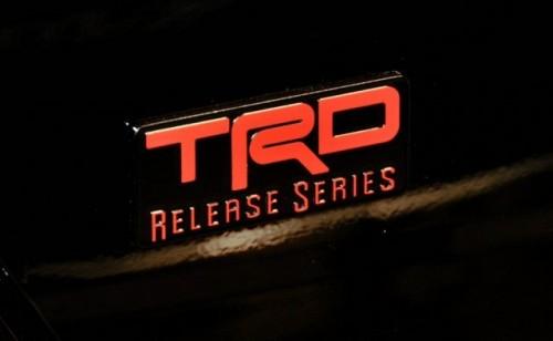 Scion lanseaza oficial modelul TC 5.0!5272