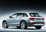 Audi A4 Allroad prezentat oficial!5262
