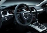 Audi A4 Allroad prezentat oficial!5264