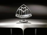 Simbolul elegantei la salonul auto de la Geneva!5252