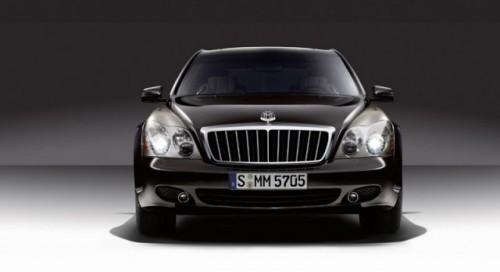 Simbolul elegantei la salonul auto de la Geneva!5251