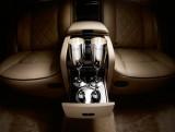Simbolul elegantei la salonul auto de la Geneva!5255