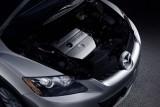 Eleganta asiatica - Mazda CX-75244