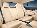Interiorul Porsche Panamera prezentat public!5235