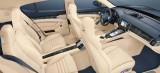 Interiorul Porsche Panamera prezentat public!5231