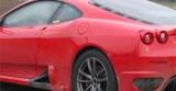 CONFIRMAT: Proiectul F142 este noul model Ferrari F450!5215