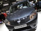 Dacia, mai atractiva decat modelele Mercedes in Germania5214