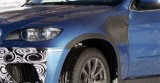 BMW X5 M - Un model de