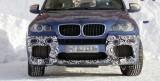 """BMW X5 M - Un model de """"sange albastru"""" ?5211"""