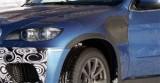 """BMW X5 M - Un model de """"sange albastru"""" ?5212"""