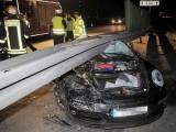 Testele noului Porsche 911 s-au soldat cu o tragedie!5208