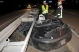 Testele noului Porsche 911 s-au soldat cu o tragedie!5210
