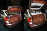 BMW dezveleste un nou concept!5203