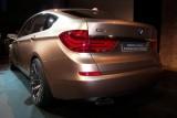 BMW dezveleste un nou concept!5205