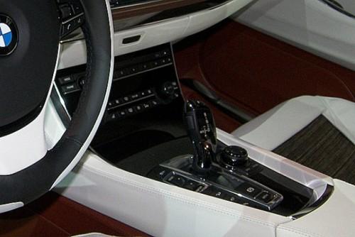 BMW dezveleste un nou concept!5202