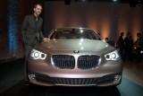 BMW dezveleste un nou concept!5207