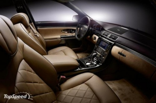 2010 Maybach Zeppelin5193