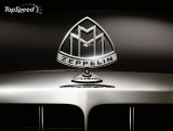 2010 Maybach Zeppelin5188