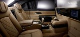 2010 Maybach Zeppelin5192