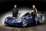 Performante halucinante - Cea mai rapida masina din lume!5187